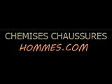 chemises-chaussures-hommes